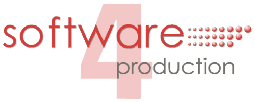 partner_software4production